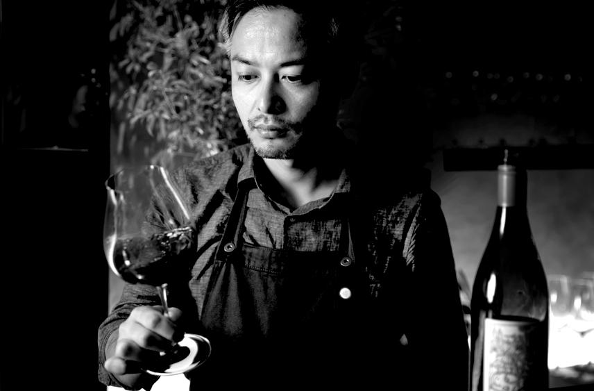 Shima Takashi / 島 誉